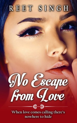 No Escape from Love